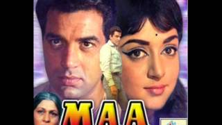 Pyase Dil Ki Pyaas - Maa (1976) - Full Song