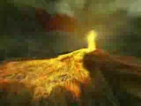 SEGA Afterburner Climax PS3 PlayStation 3 AM2