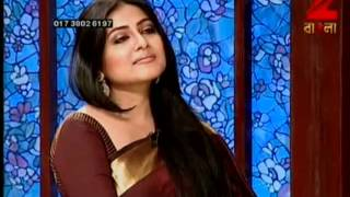 Didi No. 1 Season 4 - Watch Full Episode 137 of 30th November 2012