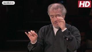 Valery Gergiev - Ein Heldenleben - Richard Strauss