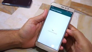 How to Move WhatsApp Chat History from One Android Device to Another