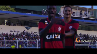 Vinicius Junior  Brazilian New Real Madrid Player? Amazing Skills