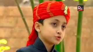 Naate-Rasul(SM) Super Islamic song Mueenudheen Bangloore URDU NATH SHAREEF