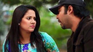পকেটমার | Comedy Natok 2016 | Bangla Natok 2016 | natok | mosharraf karim natok 2016