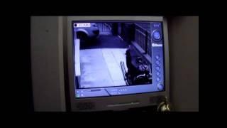 CCTV PC DVR