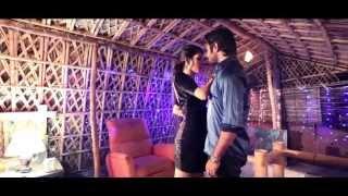 bangla moves song Tumi Aj Hath Gangster Returns 2014 HD