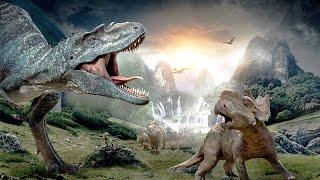 Saindo da Matrix Parte 25 - A Verdade Sobre os Dinossauros #2 e o Engano da Ciência