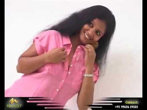 Xxx Mp4 Actress Uma Audition Video 3gp Sex