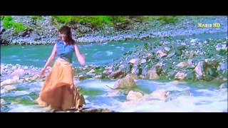 Kaabil Tanhai Tanhai_KOYLA 4K Full HD Song 1080p