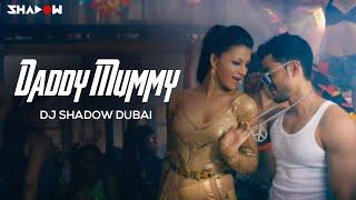 Daddy Mummy | Bhaag Johnny | Urvashi Routela | DJ Shadow Dubai | Full Video
