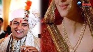 सलमान खान की शादी का खुलासा, इस दिन हुई…  Salman Khan Wedding Secret