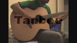 Kholo Kholo Darwaze Lesson Video For Beginners