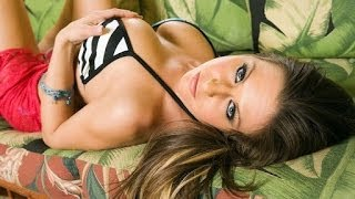 Racheal Roxxx | Life of an Adult Movie Star | Biography