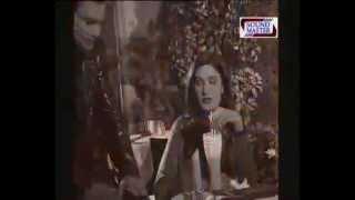 O Sanam - Zara Sheikh - Yasir Akhter