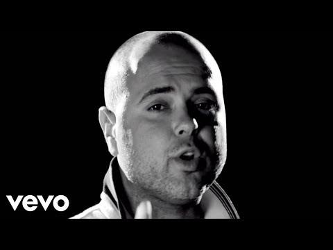 Juan Magán Bailando por Ahi Videoclip