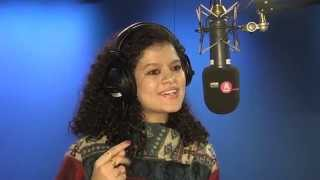 Tommy Sandhu: Desioke with Palak Muchhal  Part 2