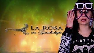Los 5 PEORES capitulos de la rosa de Guadalupe que tienes que ver para CAGARTE de risa -Ixpanea