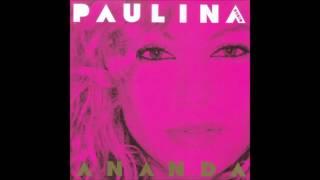 Paulina Rubio - Ni Una Sola Palabra (Audio HD)