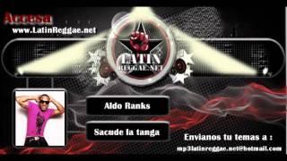 Aldo Ranks - Sacude la tanga