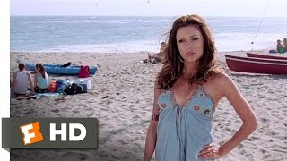 The Heartbreak Kid (9/9) Movie CLIP - Love Love Love (2007) HD