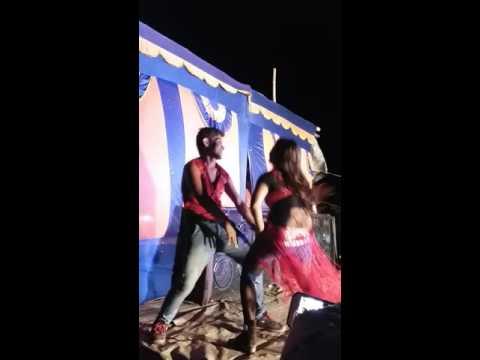 Xxx Mp4 Hot Dance Lokal At Khejuri By K A 3gp Sex