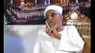 الشعراوى Cheikh Sharawi, Shaarawi , Al3ahd, islam