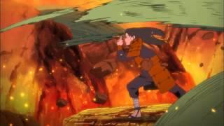 Naruto Shipuuden Episode 368 ENGLISH SUB
