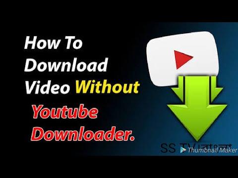 Xxx Mp4 কিভাবে ইউটিউব থেকে ভিডিও ডাউনলোট করতে হয়।How To Download Video From YouTube। 3gp Sex