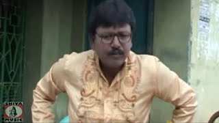 New Purulia Comedy Dialogue 2015 - Murgir Dim | Video Album - Sasur Jamai