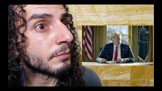 سيدي الرئيس | Zain Ramadan 2018 Commercial