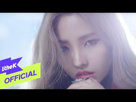 Xxx Mp4 MV G I DLE 여자 아이들 LATATA 3gp Sex