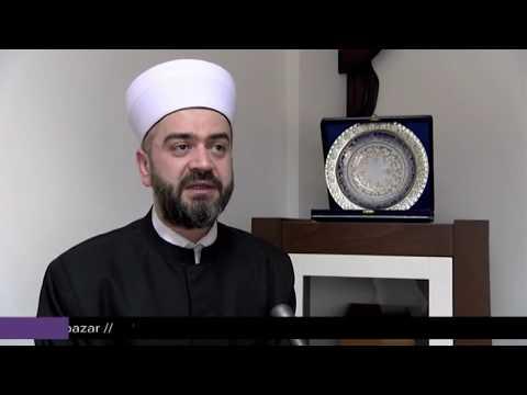 Секс по исламскою видео