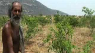 Interview with a patriotic Indian farmer (Tamil)(part 5).avi
