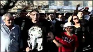 Roma Violenta   Duke Montana e Seppia feat Noyz Narcos HD