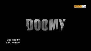 Doomy | BenchFlix Tamil Short Film | Directed By Ashwin P M