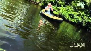River Monsters S05E03 Killer Torpedo HDTV XviD AFG 2 clip0
