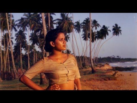 Xxx Mp4 Dheevari Fisherman 39 S Daughter Sinhala Full Movie 3gp Sex