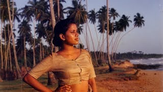Dheevari: Fisherman's Daughter | Sinhala Full Movie