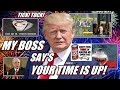 It's Time America Stands Together! Kim Clement Prophecy, Mark Taylor And Bible Codes + Much More!