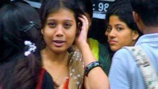 Asutosh College  Kolkata  Calcutta  West Bengal