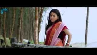 Amar Swpana Bhange   Bengali Full Song   Latest    2015 New Movie   Gurukripa   Subhomita