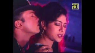 শোন গো প্রান স্বজনী   বিয়ের ফুল   রিয়াজ শাবনূর   YouTube