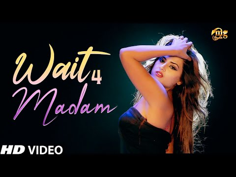Wait 4 Madam | Himanshi Goswami, Sumit Ror | New Haryanvi Songs Haryanavi 2019 | Mg Records