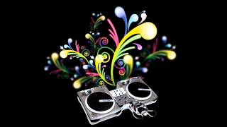 Nagin Theme - Dance Mix - Nagin VS Brazil Bass Mix 2011  (DJ Faruqe)
