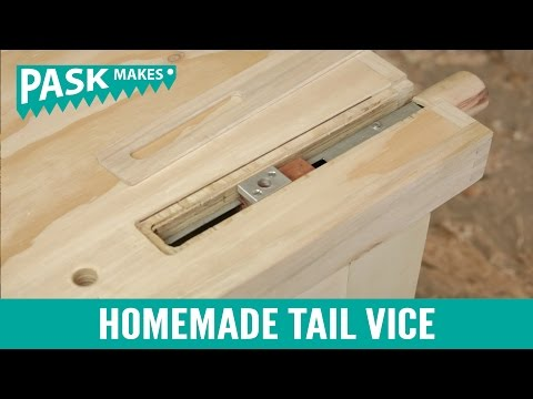 Xxx Mp4 Homemade Tail Vice 3gp Sex