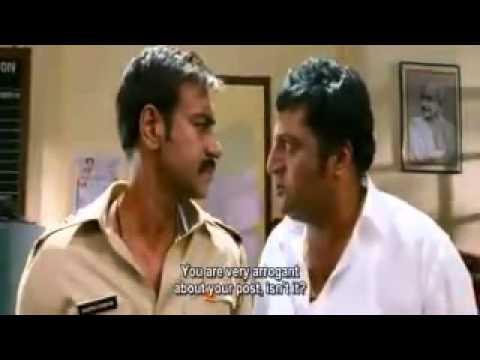 Xxx Mp4 Singham Gujrati Fun Hit 3gp Sex