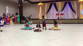 Best wedding dance by beautiful girl in India!!!!
