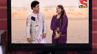 Jeannie aur Juju - Episode 208 - 22nd August 2013