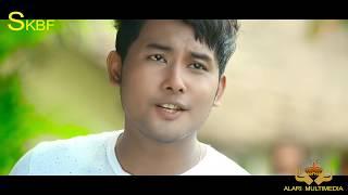 Selfie Selfie | New Boro Movie ANG BORO Song | Ft. Lingshar and Sanjita (Official Video 2017)