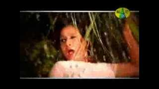 bangla hot and sexy song for mduzzalkhan